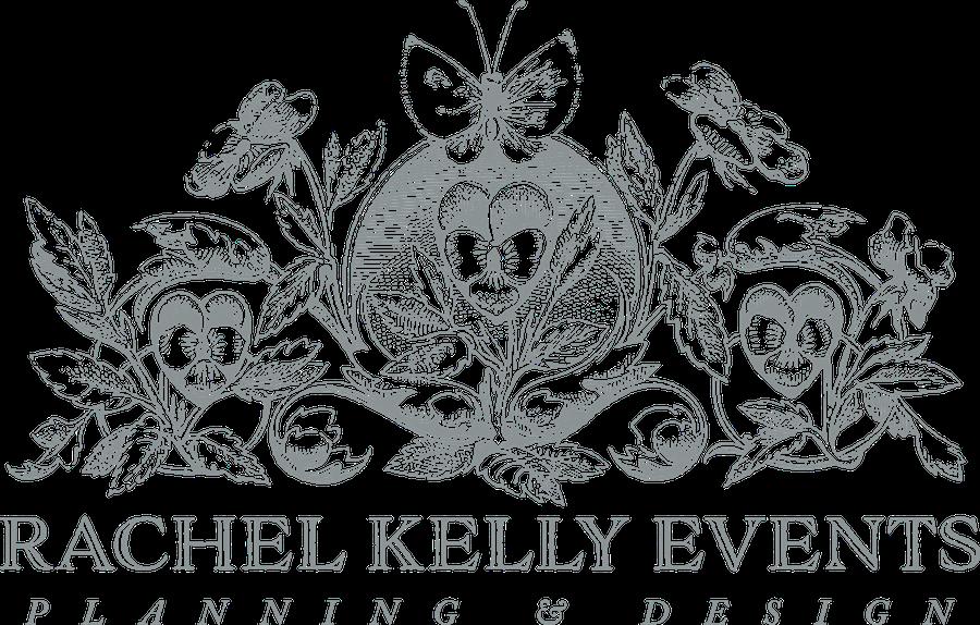 RachelKellyEvents-900